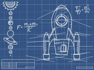 pre-launch blueprint plan - how to validate a startup idea